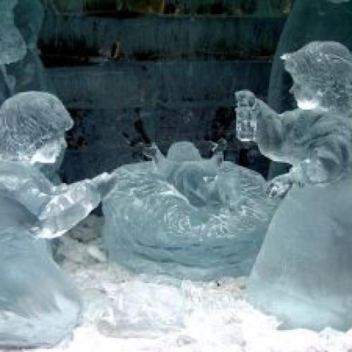 5. Jarmark Warmiński rozpocznie się 12 grudnia