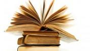 334 tys. uczniów rozpoczęło egzamin dojrzałości