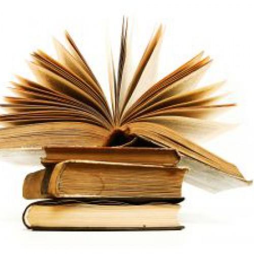 Olsztyńskie biblioteki czekają zmiany organizacyjne
