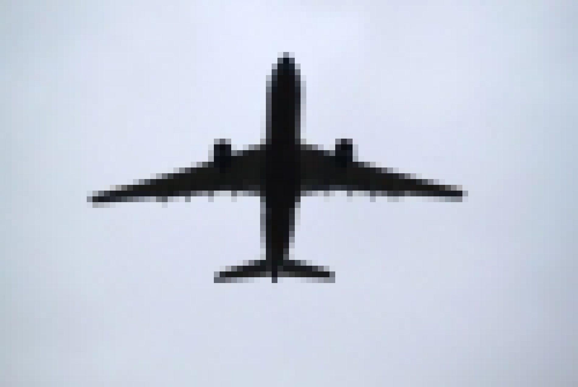 Trwa kompletowanie załogi do pracy na lotnisku regionalnym w Szymanach