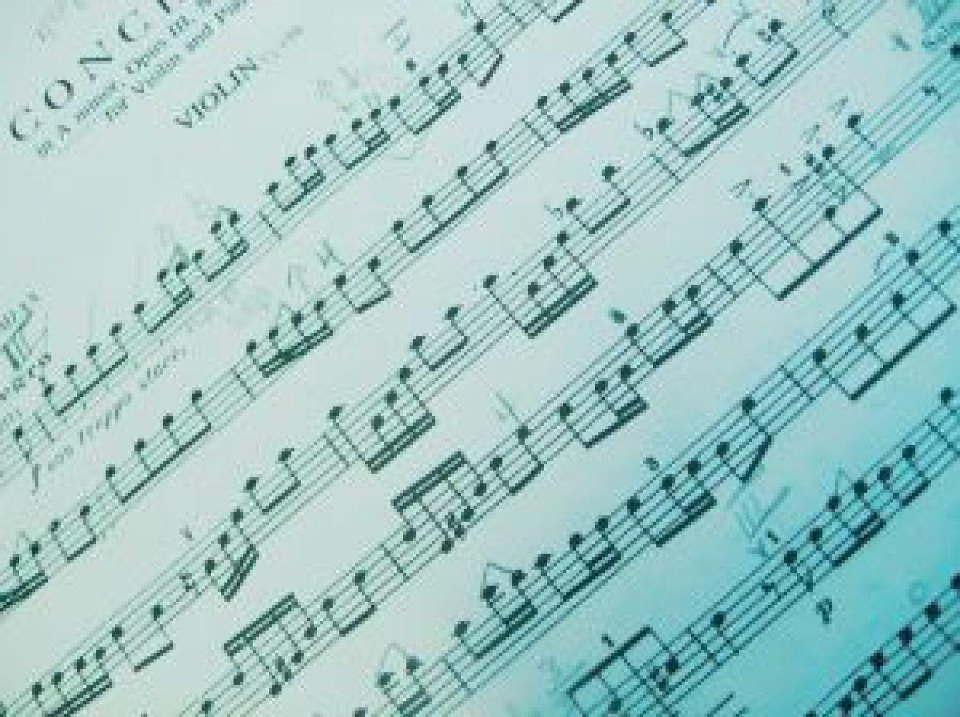 Krzysztof Penderecki świętuje 80. urodziny w warmińsko – mazurskiej filharmonii