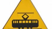 Podpisano umowę na budowę 5 – kilometrowego odcinka linii tramwajowej