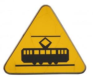 W Olsztynie podpisano umowę na budowę ostatniego odcinka olsztyńskiej linii tramwajowej