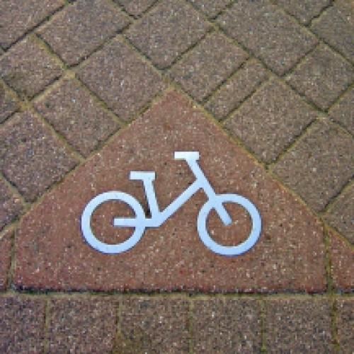 W Olsztynie ruszył system roweru miejskiego