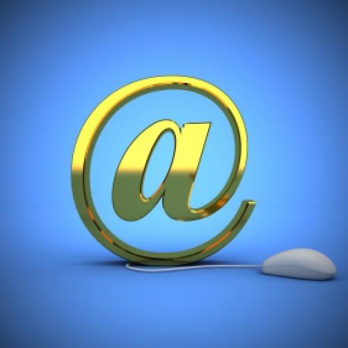 Bezpłatne konsultacje logopedyczne
