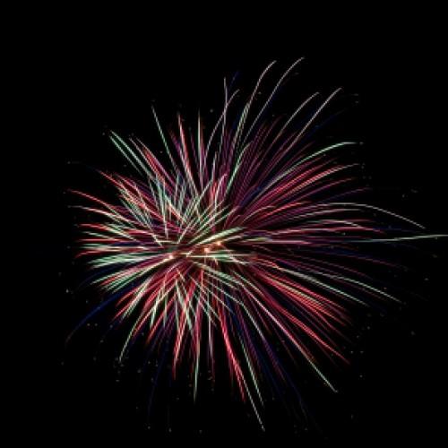 Mieszkańcy Olsztyna będą mogli powitać Nowy Rok na placu Jana Pawła II