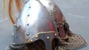 Pod Grunwaldem znaleziono topór, który mógł być użyty podczas bitwy w 1410 roku