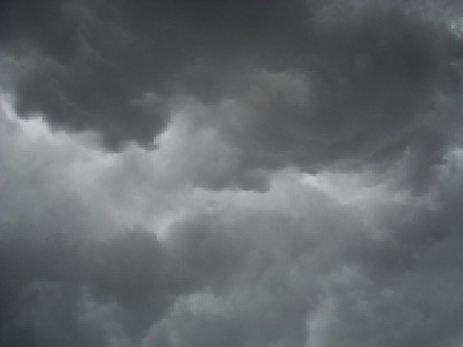 Energetycy wciąż usuwają awarie po sobotnich burzach, które przeszły nad regionem