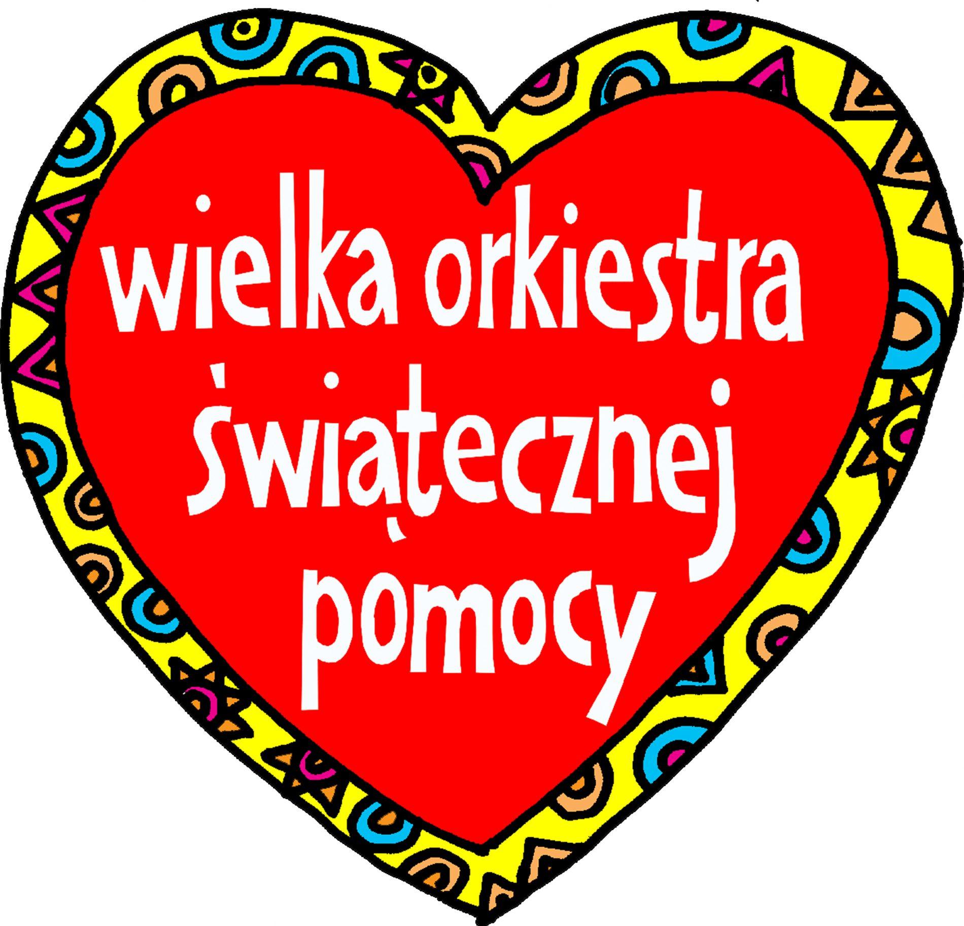 Olsztyński sztab WOŚP czeka na wolontariuszy