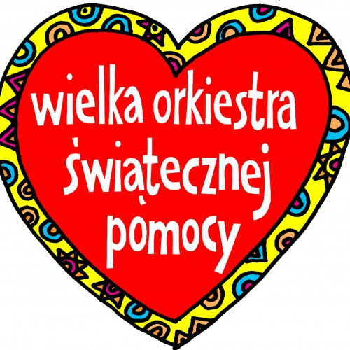 Olsztyński sztab WOŚP podsumował 23. finał