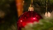 Rozpoczęło się prawosławne Boże Narodzenie