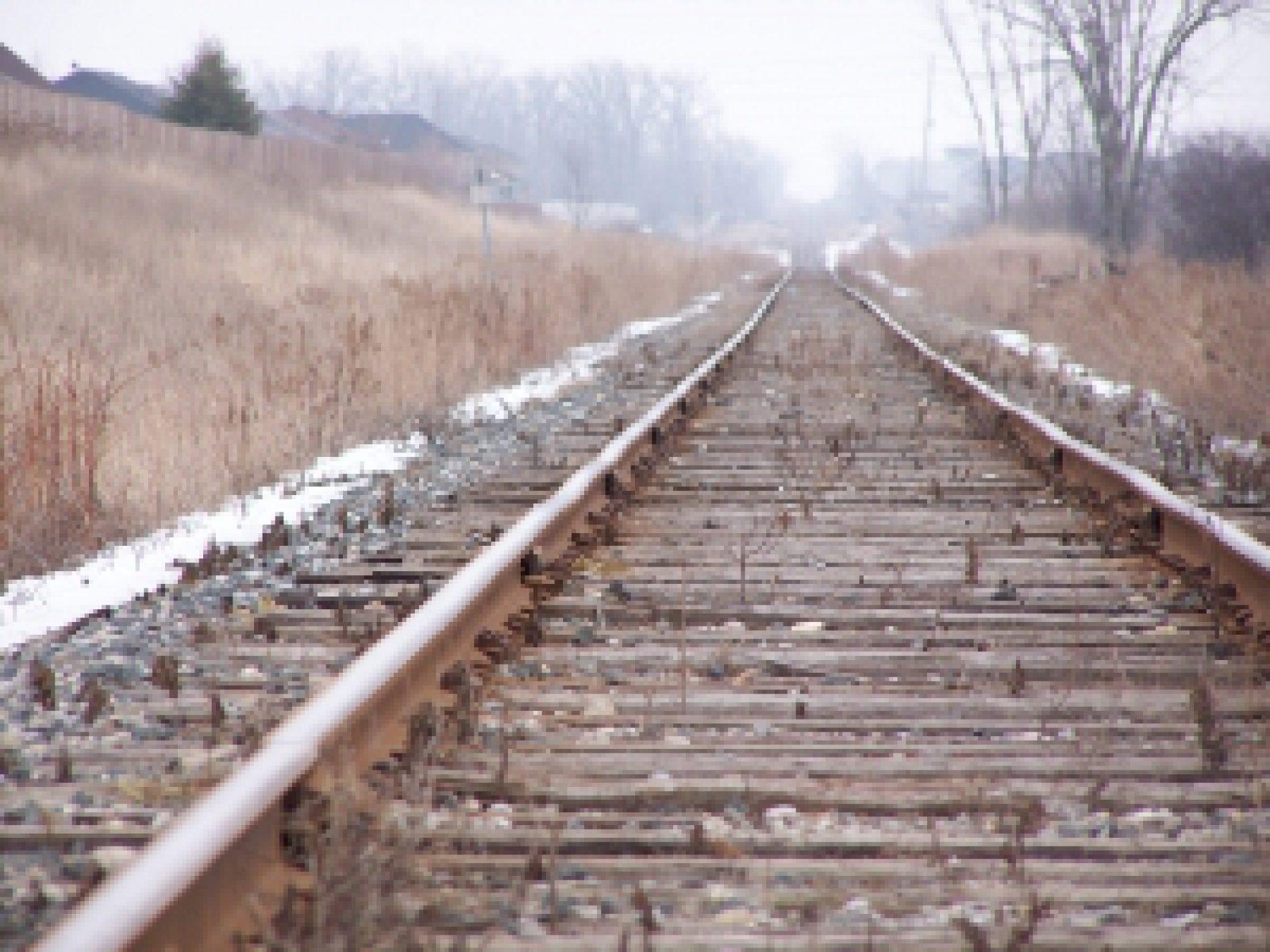 W styczniu ruszy bezpośrednie połączenie kolejowe do lotniska w Szymanach