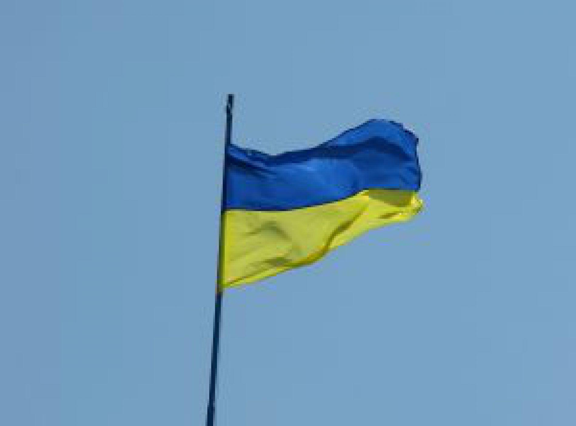Rośnie liczba ofiar na Ukrainie