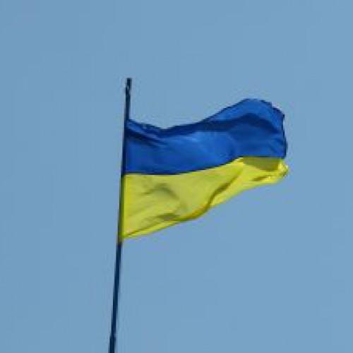Niemal 60 osób zatrzymano w Czerkasach w centralnej części Ukrainy