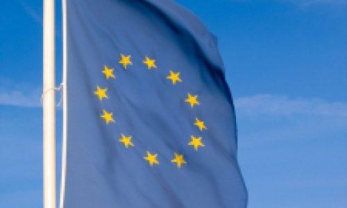 Warmia i Mazury słabo wykorzystuje środki unijne