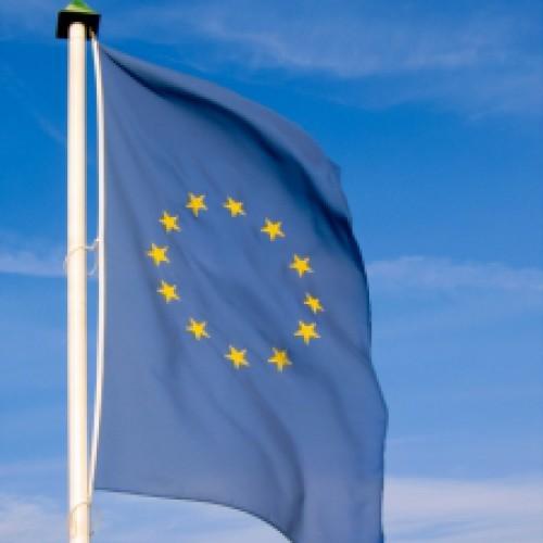 Trwają wybory do Parlamentu Europejskiego