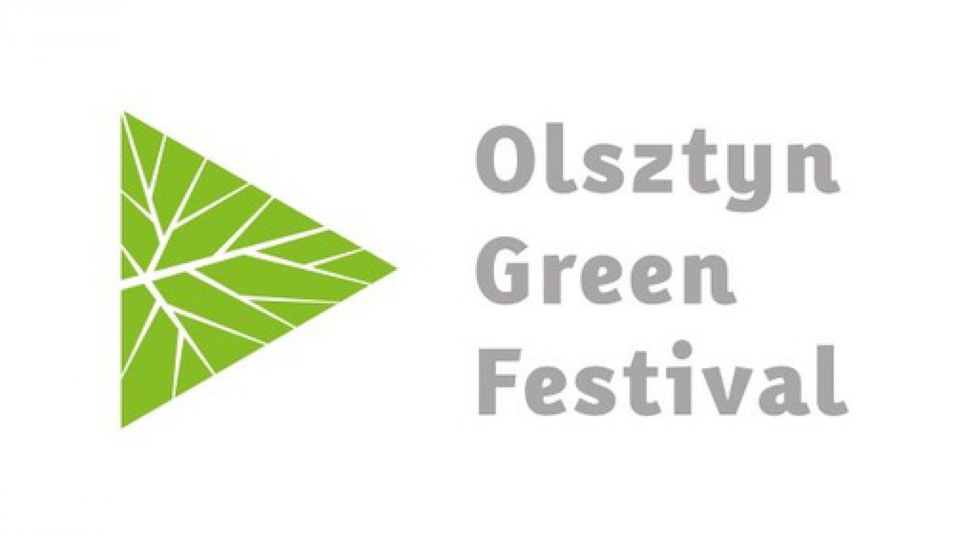 Mieszkańców Olsztyna czeka wyjątkowo muzyczny weekend