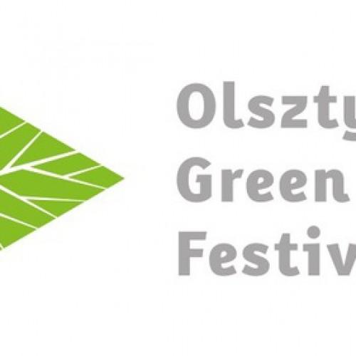 Kolejni artyści dołączyli do line-upu Green Festival