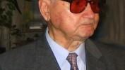 Nie żyje gen. Wojciech Jaruzelski