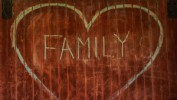Bezpłatne warszaty dla rodziców i opiekunów