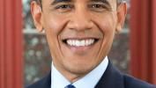 Barack Obama rozpoczął wizytę w Polsce