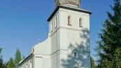 We wsi Ignalin na Warmii odbędzie się uroczysty pogrzeb nieznanego żołnierza armii napoleońskiej