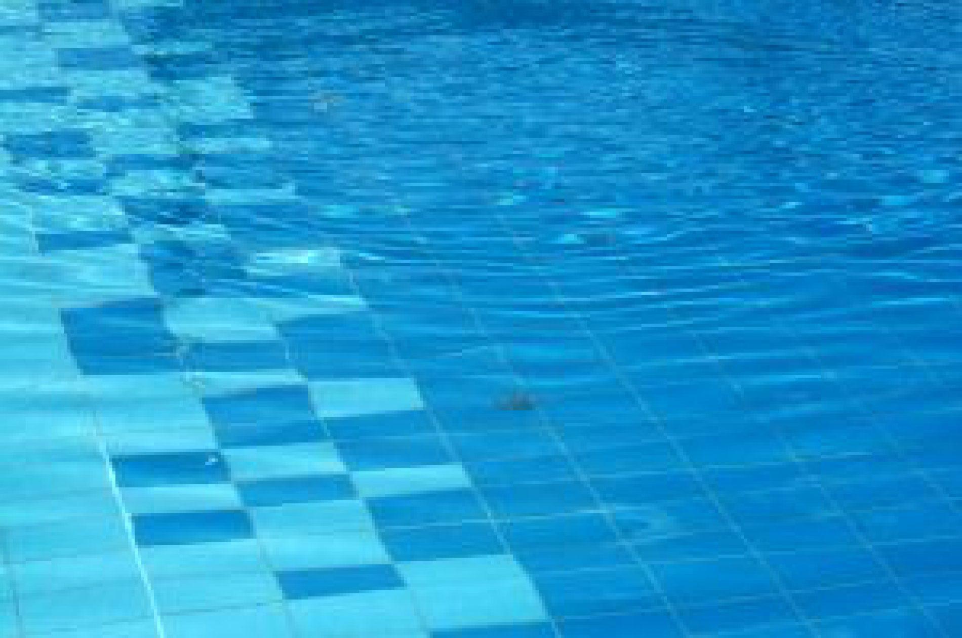 Uroczyste zakończenie kariery sportowej Otylii Jędrzejczak w Aquasferze