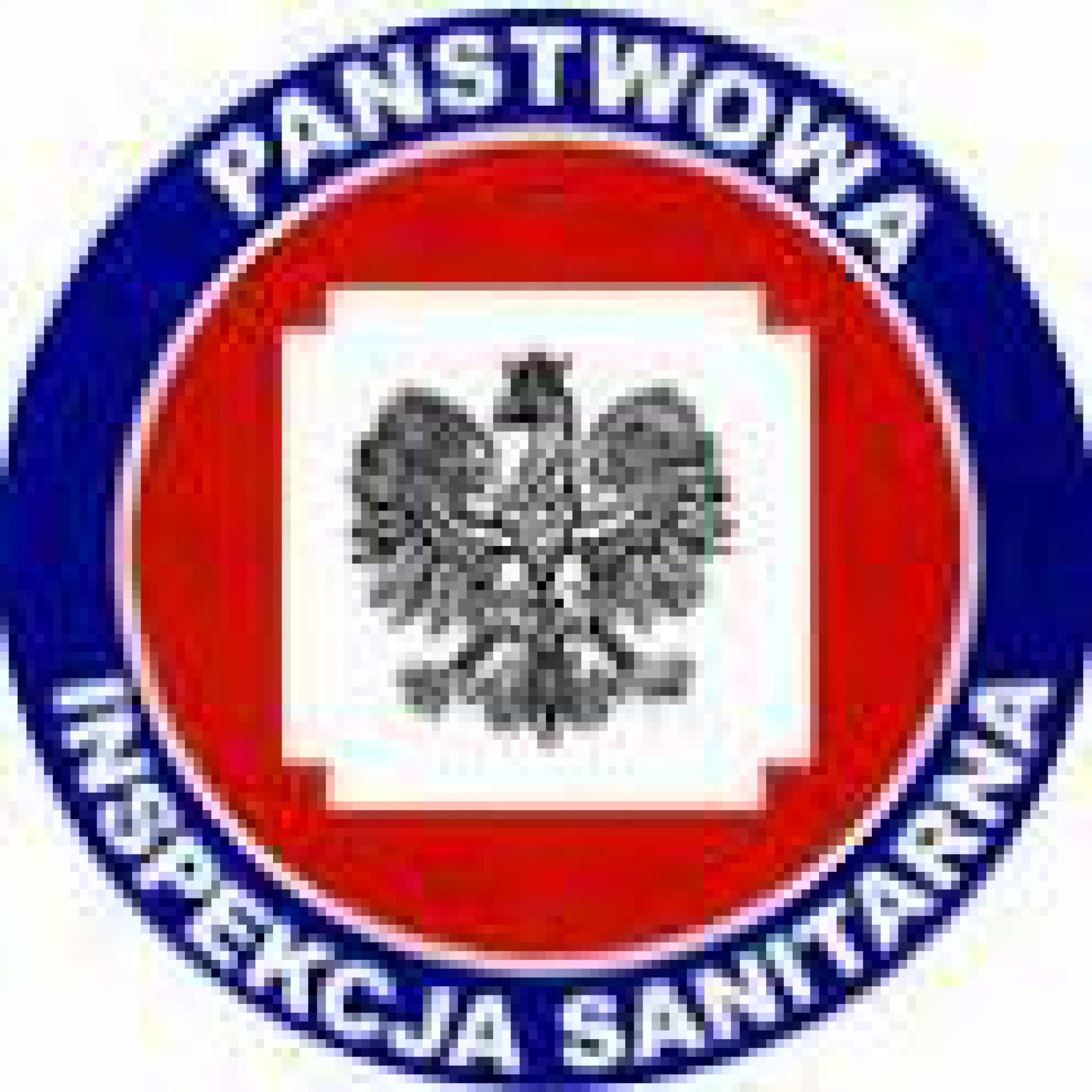 Wzrosła lista zakażonych koronawirusem w Polsce