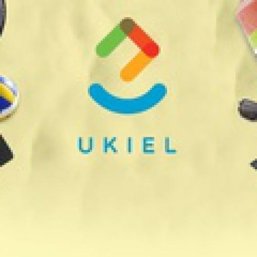 Głosuj na Ukiel!
