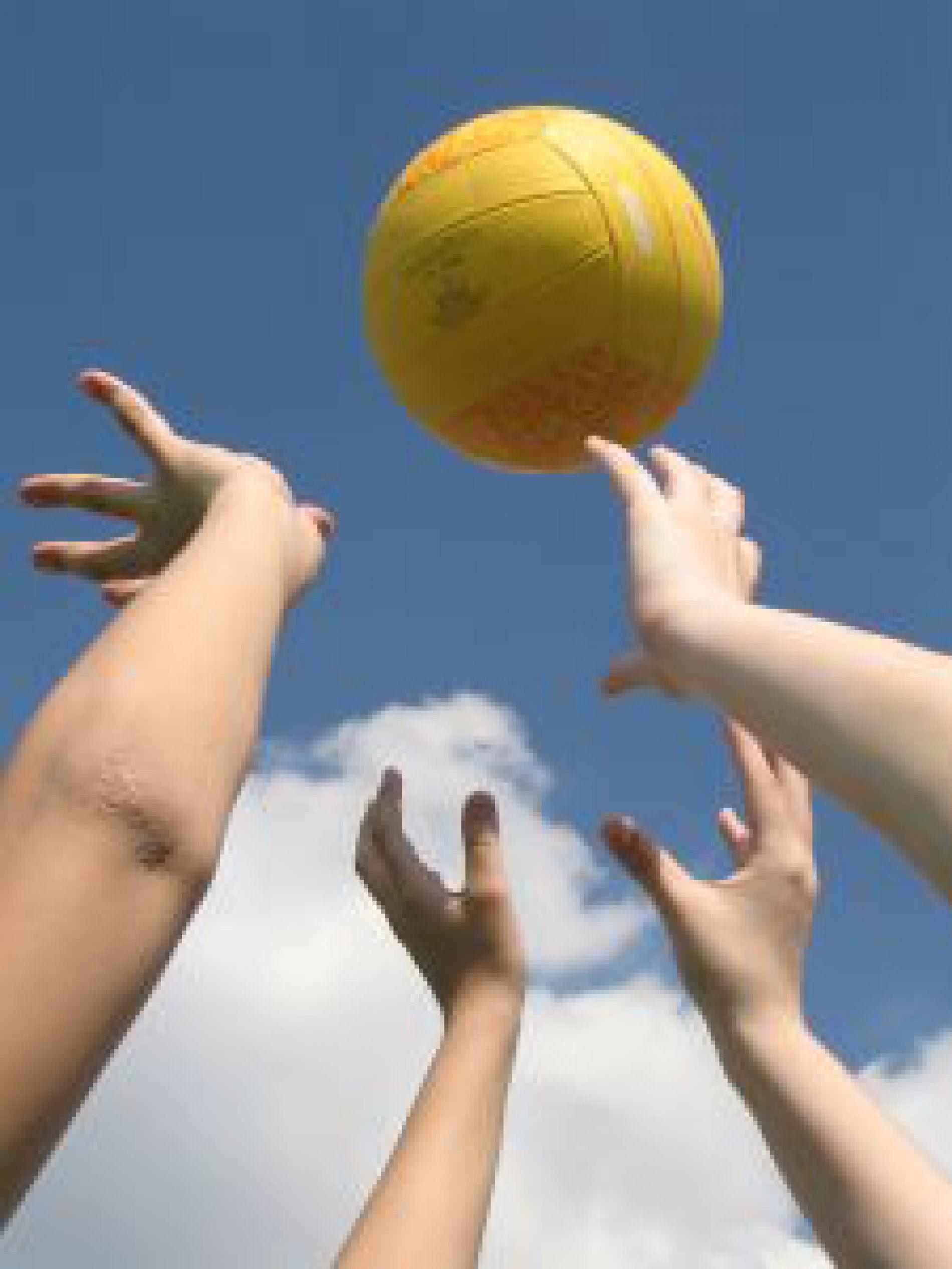 W Starych Jabłonkach rozpoczyna się Grand Slam 2014