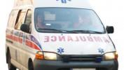 Dwie osoby zginęły w miejscowości Zazdrość