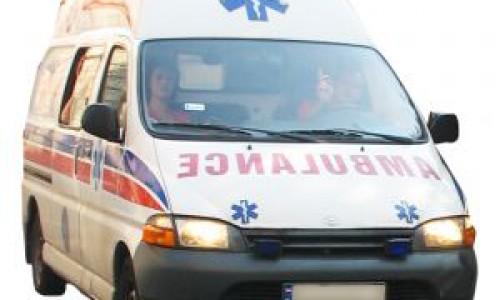 Elbląg: 28 – latek został brutalnie pobity na ulicy