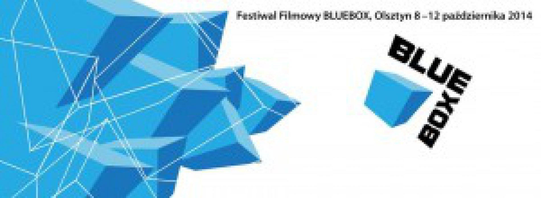 Rozpocząła się trzecia edycja festiwalu BLUEBOX