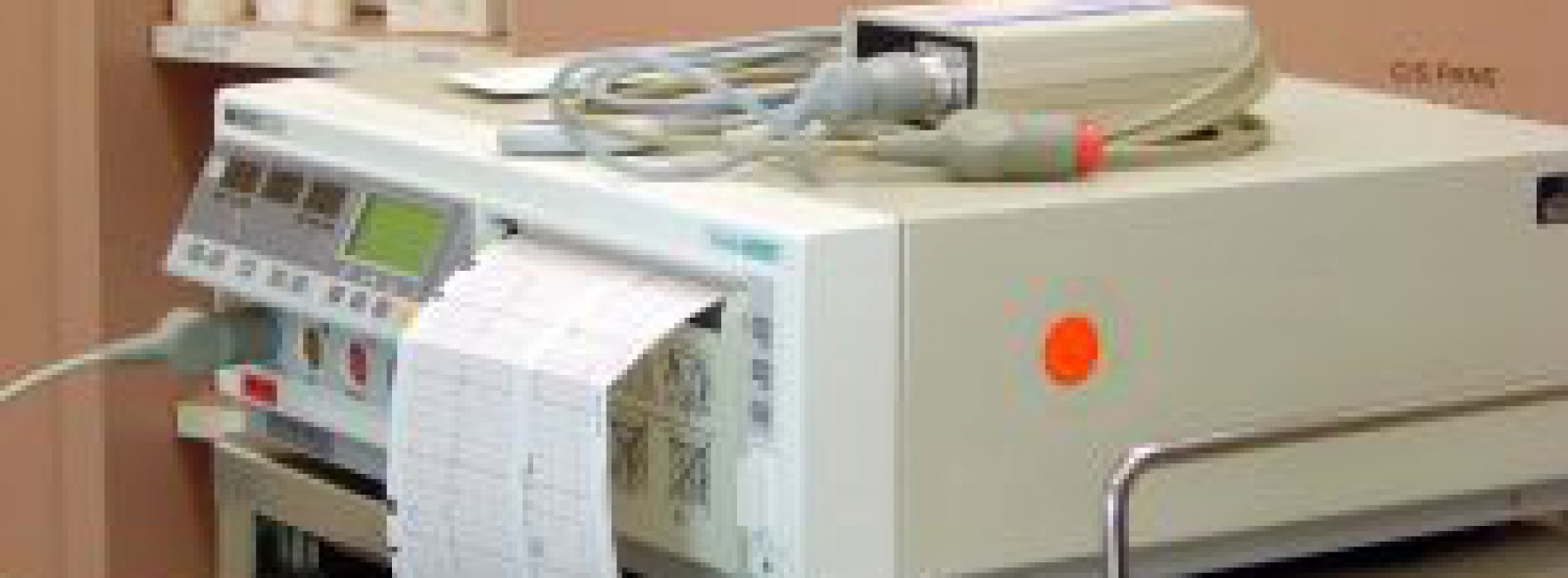 Olsztyński Szpital Dziecięcy otrzyma sprzęt kardiologiczny