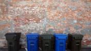 Na przedmieściach Olsztyna powstaje zakład  unieszkodliwiania odpadów komunalnych
