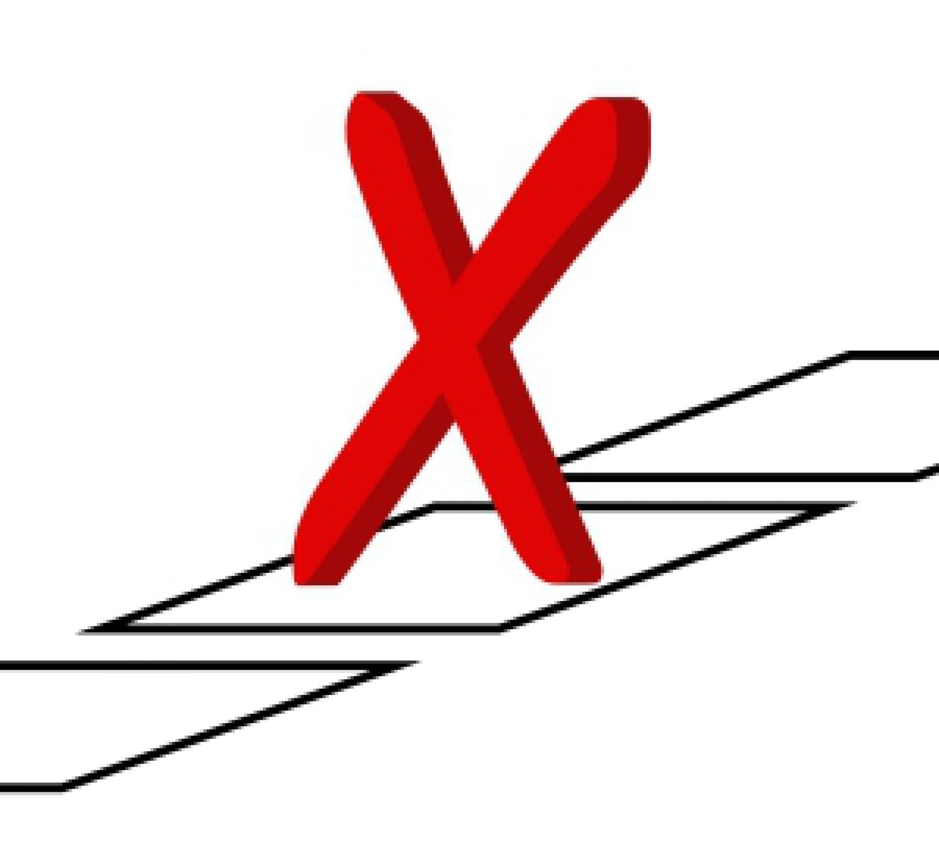 Pierwsze wyniki exit poll  wyborów prezydenckich