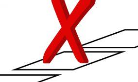 Znamy wstępne wyniki wyborów parlamentarnych