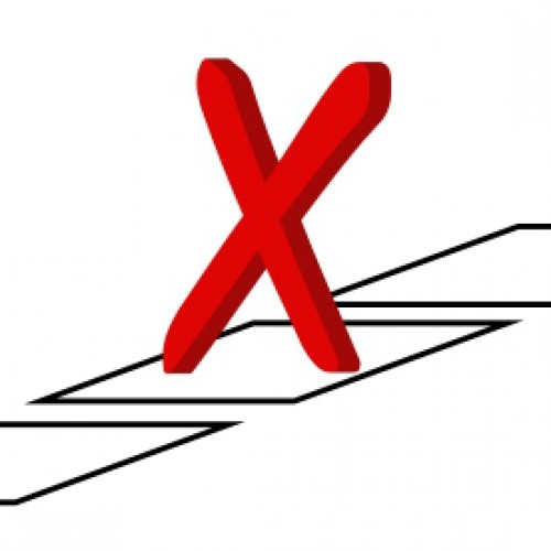 23 kwietnia odbędzie się referendum w sprawie wójta Gietrzwałdu