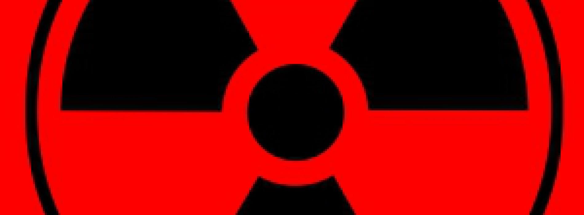 Polsce nie jest zagrożona skażeniem radiacyjnym