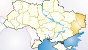 Wszyscy ewakuowani przed tygodniem z Donbasu  złożyli już wnioski o pobyt stały w Polsce
