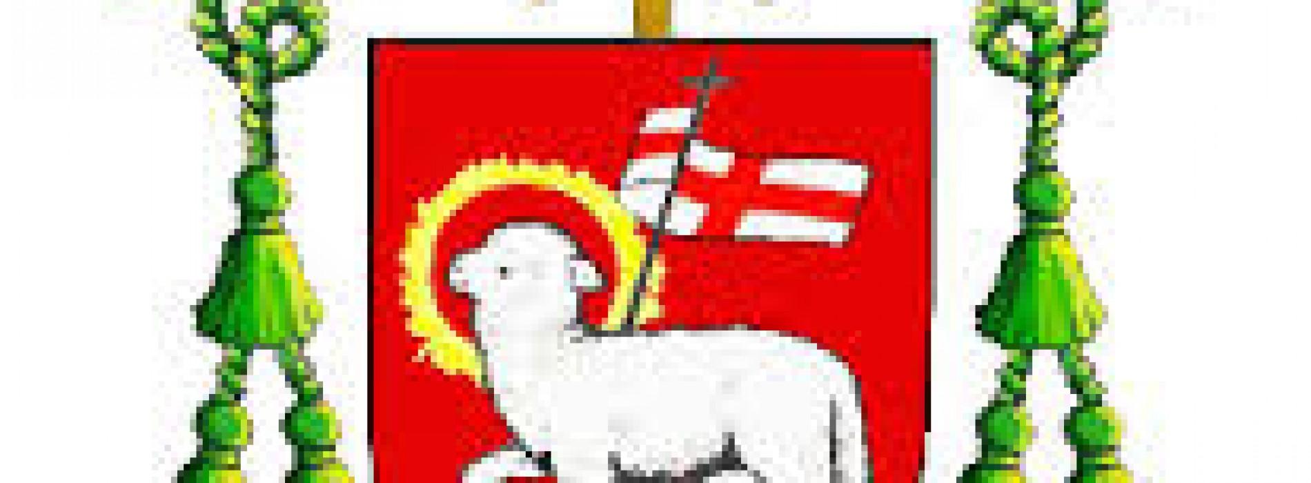 Papież Franciszek wyzanczył biskupa pomocniczego na Warmii