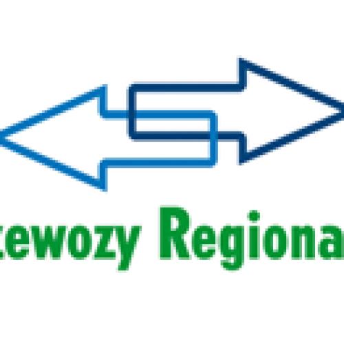 Od 10 grudnia spółka Przewozy Regionalne planuje uruchomienie połączenia kolejowego do lotniska regionalnego w Szymanach