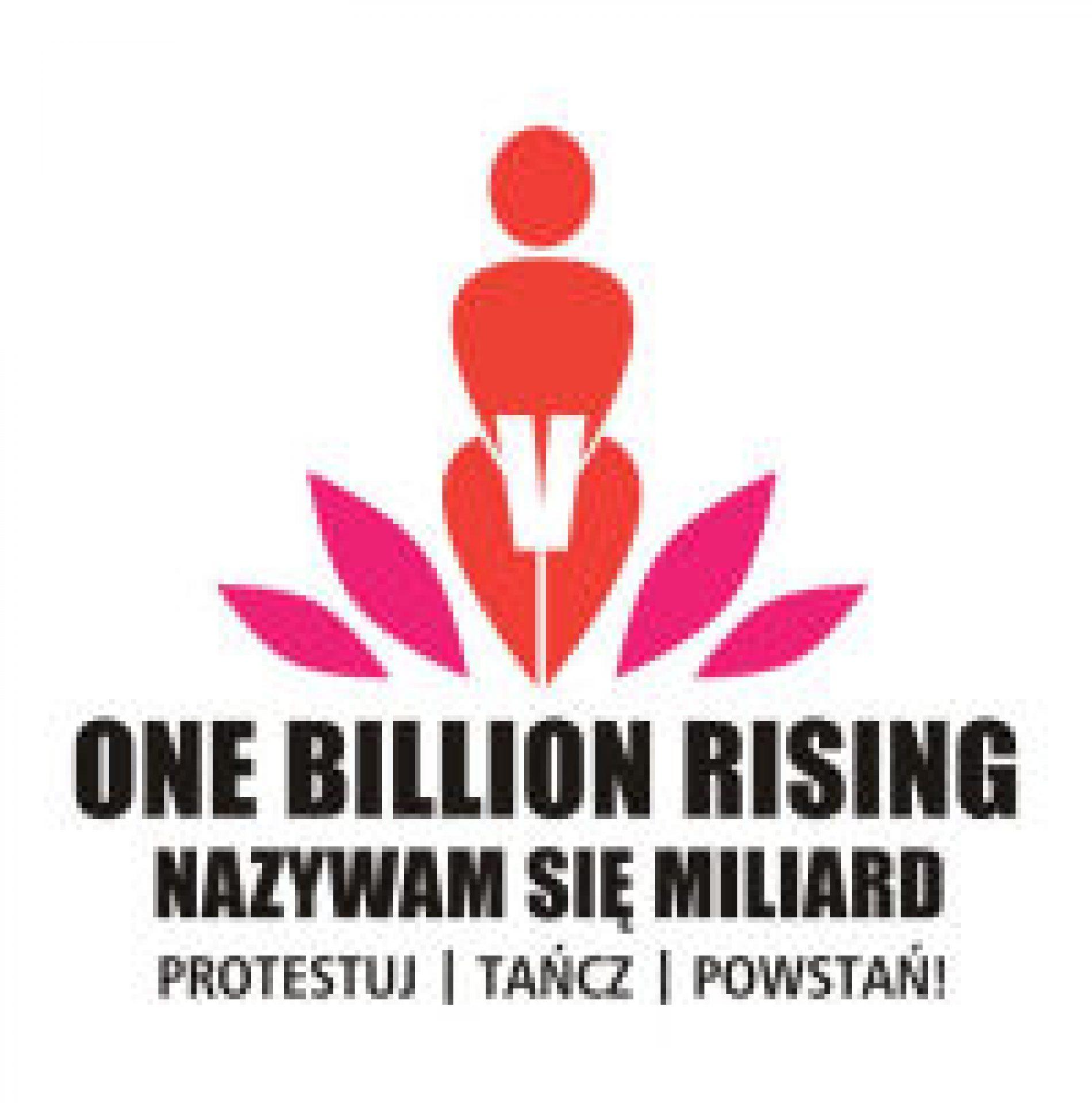 Zatańcz przeciwko przemocy