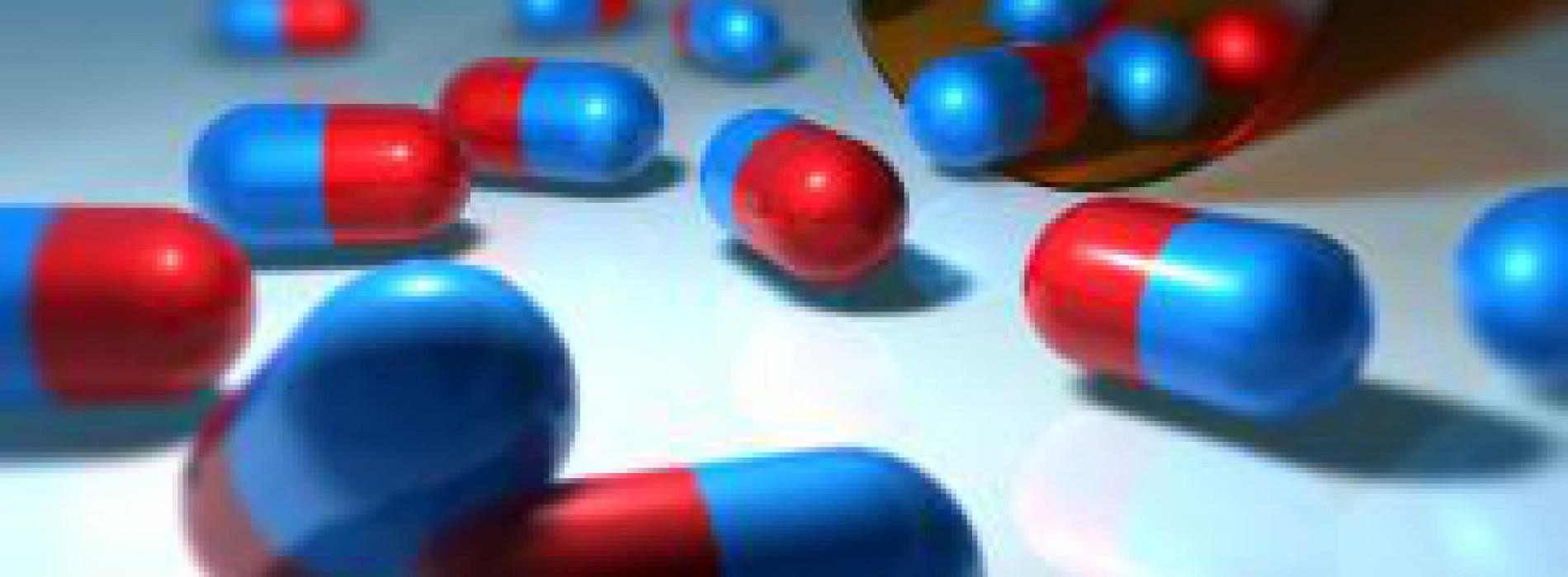 Sześć aptek na Warmii i Mazurach mogło sprzedawać hurtowo leki bez pozwolenia