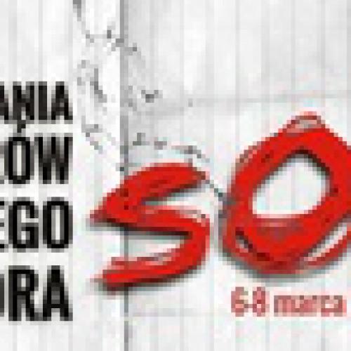 Olsztyn zamieni się w stolicę polskiego monodramu