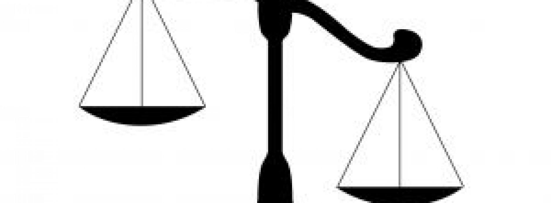 Olsztyński Sąd Okręgowy zabiega o nową siedzibę