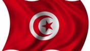 MSZ podaje pierwsze oficjalne liczby poszkodowanych w Tunezji Polaków