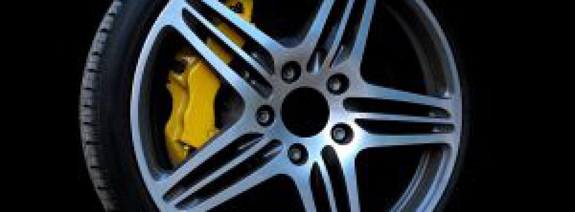Michelin w Olsztynie będzie wytwarzać formy do innowacyjnej opony