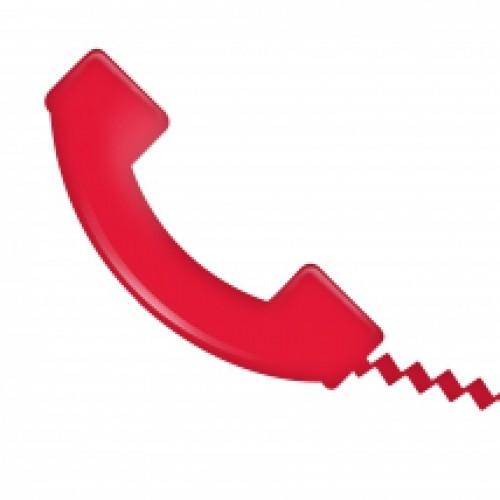 """Rusza """"Telefon życzliwości"""" dla seniorów"""