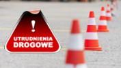 Olsztyn: Zmiana organizacji ruchu na ul. Żołnierskiej